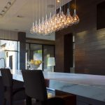 Modern Style Kitchen Chandeliers 3