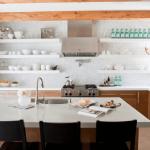 White Kitchens Design Ideas 29