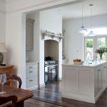 White Kitchens Design Ideas 31