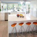 White Kitchens Design Ideas 33
