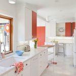 White Kitchens Design Ideas 34