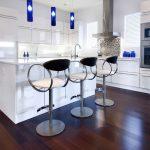 White Kitchens Design Ideas 37