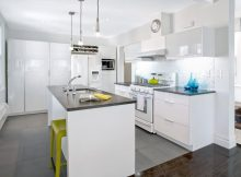 White Kitchens Design Ideas 39