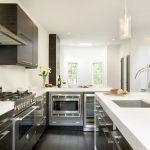 White Kitchens Design Ideas 40