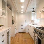 White Kitchens Design Ideas 45