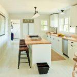 White Kitchens Design Ideas 46