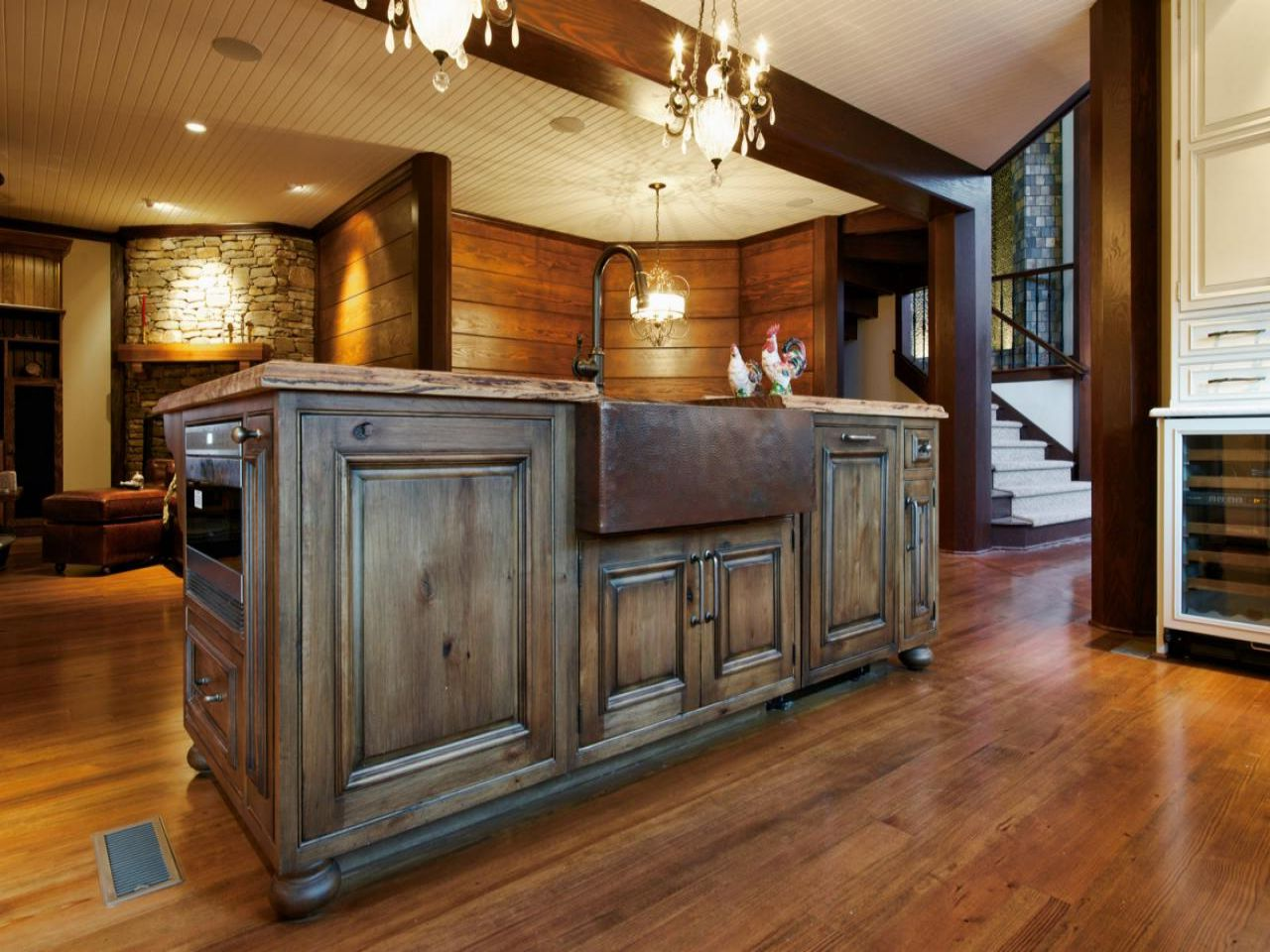 antique island for kitchen kitchen island cabinets 9026